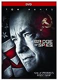 Bridge of Spies DVD