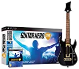 Guitar Hero Live [Bundle] - PlayStation 3