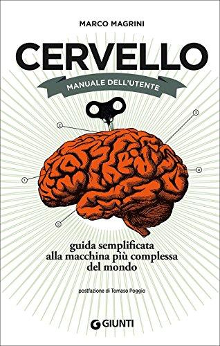 Cervello. Manuale dell