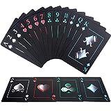 Black Magic Cards
