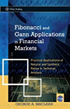 Best gann and fibonacci Reviews
