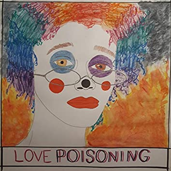 Love Poisoning