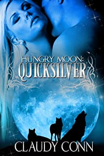 Best hungry moon quicksilver Reviews