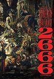 2666 - Blackstone Audiobooks - 27/05/2009