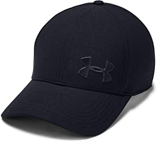 Under Armour Men's UA Men's Airvent Core 2.0 Cap