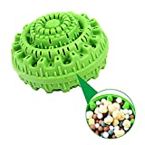 Zoom IMG-2 dybohf sfera da lavaggio ecologica