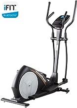 NORDICTRACK Unisex Adult NNNTIVEL-49416 Elliptical Trainer - Black/ Grey, Standard Size