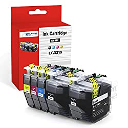 Brother Ink and Toners 109