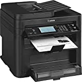 Best All In One Printers - Canon ImageCLASS MF236n All in One, Mobile Ready Review