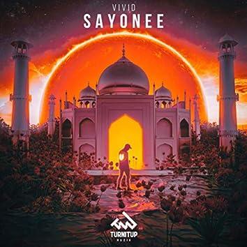 Sayonee