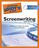 Screenwriting Softwares