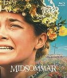 ミッドサマー 通常版 [Blu-ray]