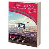 Private Pilot FAA Knowledge Test Prep – 2021 Edition