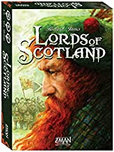 Best lords of scotland Reviews