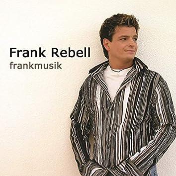 Frankmusik
