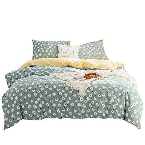 ropa de cama adolescente fabricante ORoa