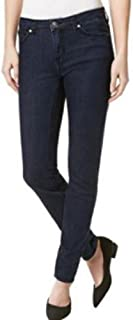 Buffalo David Bitton Francesca Midrise Skinny Stretch Jean