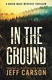 In the Ground (David Wolf)