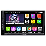 ATOTO A6 Pro A6Y2721PRB 2DIN Android Car Navigation Stereo - Dual...