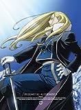 鋼の錬金術師 FULLMETAL ALCHEMIST 9[Blu-ray/ブルーレイ]