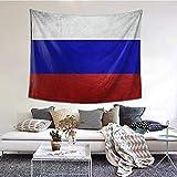 HiLD Russian Flag Large Tablec...