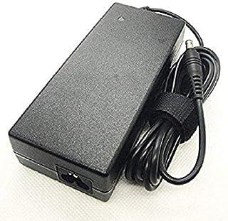 Amazon.es: tv 12v - Fuentes de alimentación / Dispositivos internos: Informática