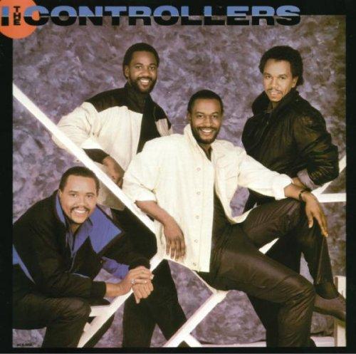 The Controllers (Bonus Tracks Edition)