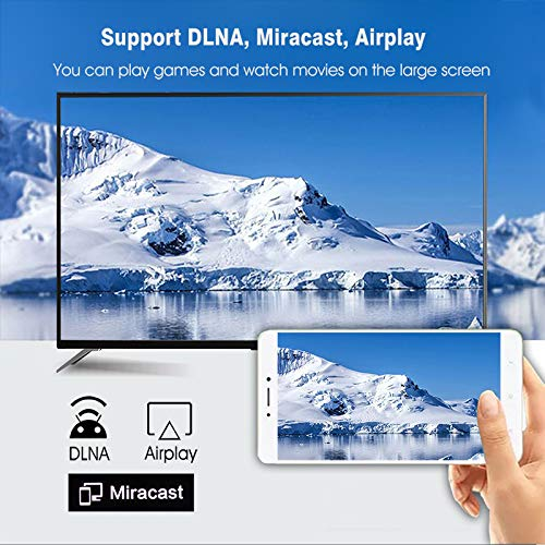 H96 Max Android 10.0 TV Box?4G+32G?,Box Android TV Allwinner H616 Quad-Core 64bit Cortex-A53/ Wi-FI 2.4G/5G+ LAN 100M /6K/4K UHD/Boitier Android TV