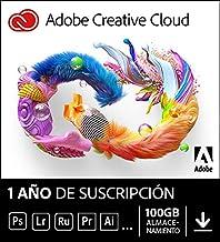 Mejor Licencia De Adobe Acrobat