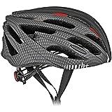 rh+(アールエイチプラス) ヘルメット ゼット・ゼロ [Z-Zero] JCF公認 EHX6075