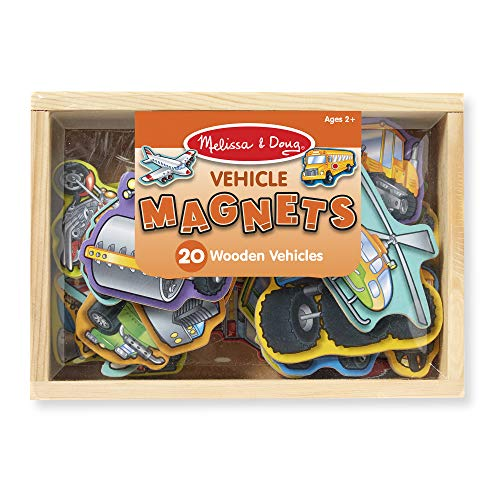 Top disney magnets melissa and doug for 2020