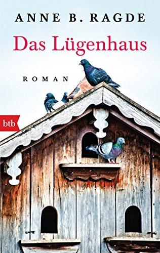 Das Lügenhaus: Roman (Die Lügenhaus-Serie 1) (German Edition) - Kindle  edition by Ragde, Anne B., Haefs, Gabriele. Literature & Fiction Kindle  eBooks @ Amazon.com.