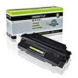 GREENCYCLE C4096A Laserjet Toner Cartridge Replacement Compatible For HP 96A LaserJet 2100 2100m 2100se 2100tn 2100xi 2200 2200d 2200dn 2200dse 2200dt 2200dtn Printers (1 Black)