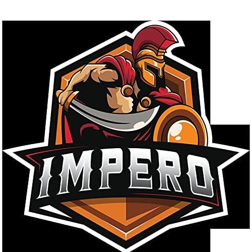 Impero RP feat. Fedez x Tha Sup