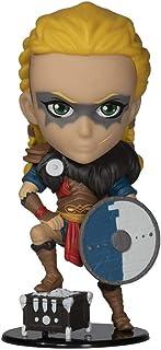 Ubi Heroes Series 2 Chibi Ack Eivor Female Figurine Merch - PlayStation 4