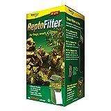 Tetra ReptoFilter, Terrarium Filtration, Keeps Water Clear