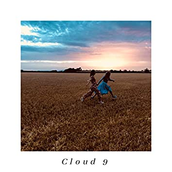 Cloud 9 (feat. Megan Lilly)