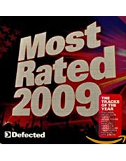 Most Rated 2009