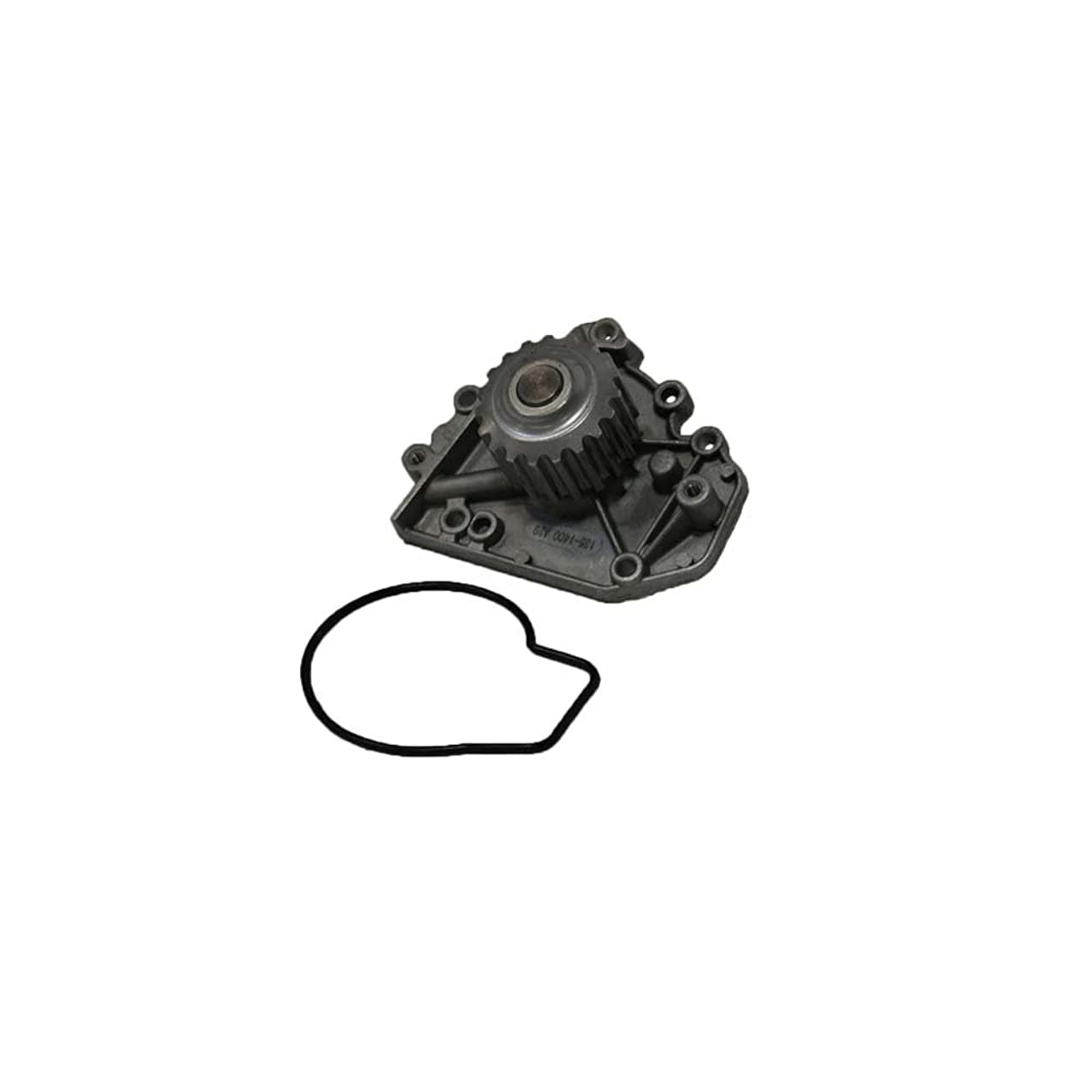 GMB 135-1400 OE Replacement Water Pump with Gasket