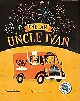 I've an Uncle Ivan