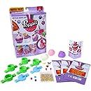 Poppit S1 - Juego de Mini CupcakesPoppit S1 - Juego de Mini Cupcakes 17,99 €€17,99