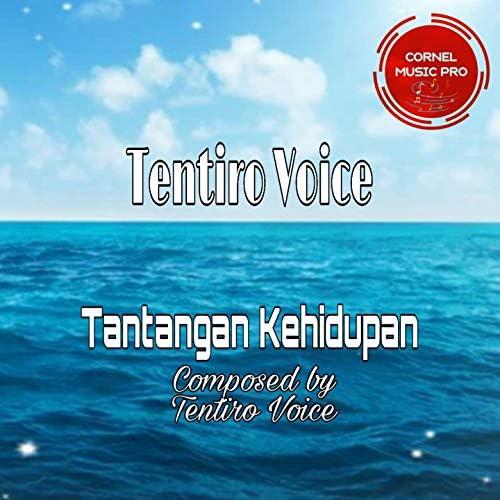 Tentiro Voice