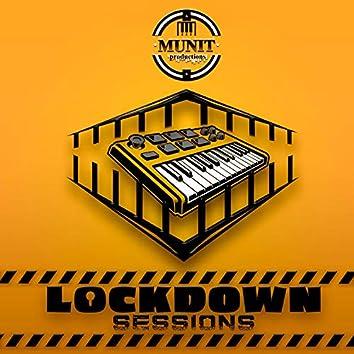 Lockdown Sessions (Instrumental)