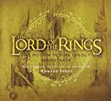 Lord of the Rings 3 - The Return of the King 3 Disc Set (Limited Edition)