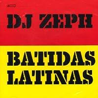 Batidas Latinas