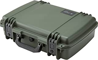 Pelican Storm iM2370 Case With Foam (Olive Drab)