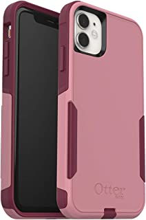 Best iphone cases pink Reviews