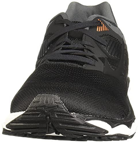 Mizuno Road Running Shoes For Men