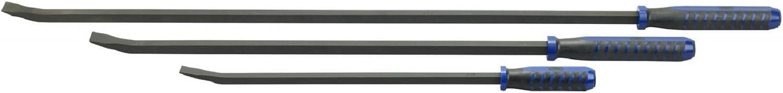 OTC Tools 8203L 40%OFFの激安セール 3-Piece クリアランスsale 期間限定 Long Handled Pry Bar 1 Pack Set