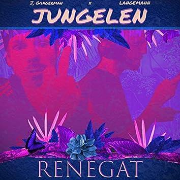 """Jungelen """"Renegat"""""""